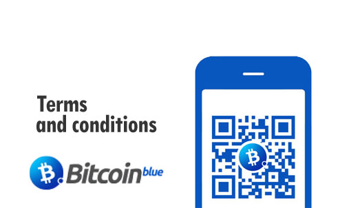 terms-and-conditions-bitcoinblue
